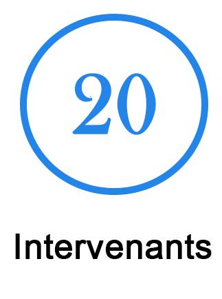 intervenants2